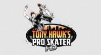 tony-hawks-pro-skater-hd-logo
