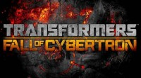 transformers-fall-of-cybertron-logo-640x325