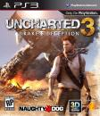 View The Uncharted 3: Drake's Deception Album